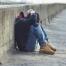 Therapie bei Burnout, Stress, Krisen, Depression in Rosenheim