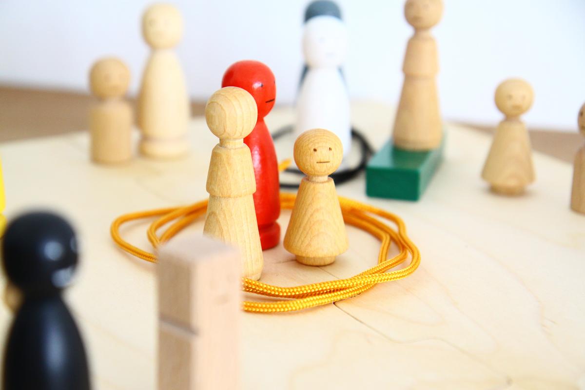 Spielsucht Therapie Rosenheim